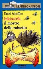 inkiostrik-il-mostro-dello-zainetto