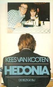 Descargar ebooks pdf deutsch Hedonia