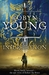 Insurrection (The Insurrection Trilogy, #1) by Robyn Young