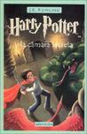 Download Harry Potter y la Cmara de los secretos