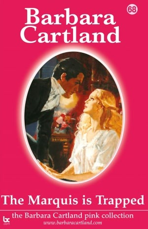 Download free cartland barbara ebook novels