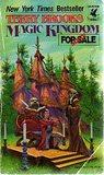 Magic Kingdom for Sale—Sold!