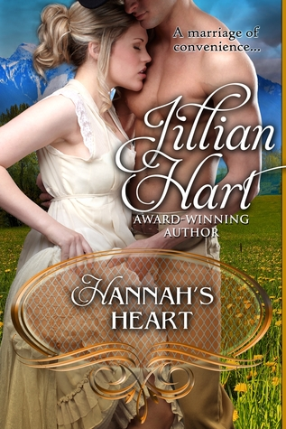 Hannah's Heart