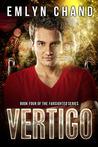 Download Vertigo (Farsighted, #4)