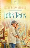 Job's Tears