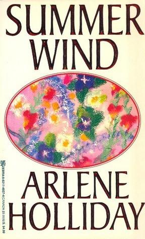 Summer Wind by Arlene Holiday