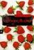Der Erdbeerpflücker (Jette Weingärtner #1)