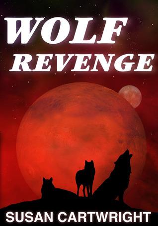wolf-revenge