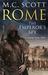 Rome: The Emperor's Spy (Ro...