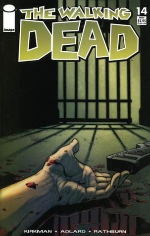The Walking Dead, Issue #14