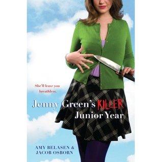 jenny greens killer junior year