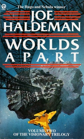 joe haldeman camouflage ebook