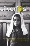 Silverfish New Writing 3