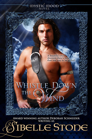Whistle Down the Wind by Sibelle Stone