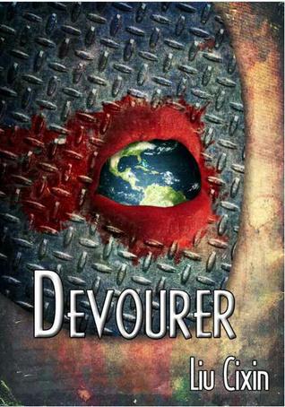 Devourer