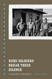 nisei-soldiers-break-their-silence-coming-home-to-hood-river