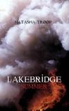 Summer (Lakebridge #2)