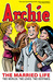 Archie The Married Life Book 1 by Archie Comics
