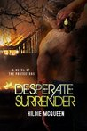 Desperate Surrender
