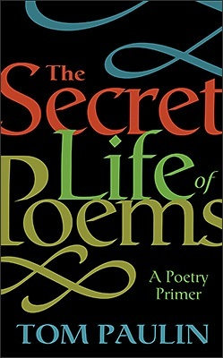 Image result for secret life of poems