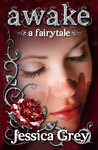 Awake (A Fairytale Trilogy #1)