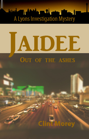 Jaidee: Out of the Ashes
