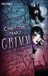 Grimm by Christoph Marzi