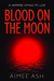 Blood on The Moon (Supernat...
