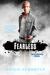 Fearless (Elemental, #1.5) by Brigid Kemmerer