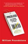 Priceless: The Hi...