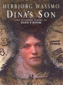 dina-s-son