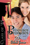 Promises, Promises by Silver James