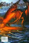 Black Gate 2 - Summer 2001 (Black Gate Magazine, #2)
