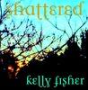 Shattered (Talon Hills #3)