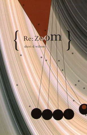 RE: Zoom