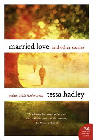 Married Love and Other Stories