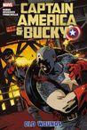 Captain America &...