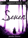 Seven by Jennifer Diemer