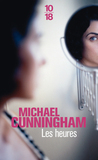 Les Heures by Michael Cunningham