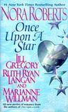 Download Once Upon A Star (Once Upon, #2)