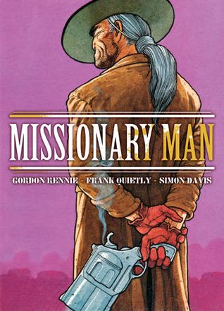 missionary-man-bad-moon-rising