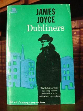 Dubliners: the definitive text restoring Joyce's manuscript style and later corrections