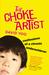 The Choke Artist by David Yoo