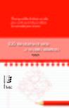 100 Mini Relatos de Amor... Y un deseo satisfecho