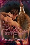 Sex Abduction