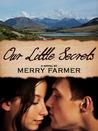 Our Little Secrets (Montana Romance, #1)