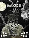 Wax Cross