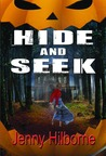 Hide and Seek by Jenny Hilborne