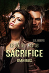 Day of Sacrifice Omnibus (Day of Sacrifice #1-6)