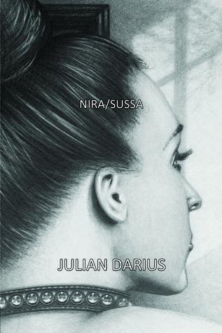 Nira/Sussa (Nira/Sussa, #1)